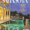 sarasotamagoct07001