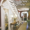 showhousereview08001
