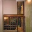 commercial sarasota interior Designrbank1