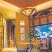 Residential Sarasota Interior Design Portfolio