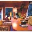 commercial sarasota interior Design